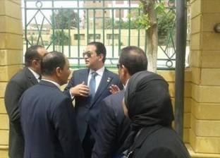 برلماني: الأزهر مسؤول عن إعادة الهيكلة من الداخل والإخوان يسيطرون عليه