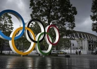 بث مباشر.. حفل افتتاح أولمبياد طوكيو 2020