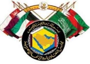 """مجلس التعاون الخليجي: تفجير خط نفط البحرين """"جريمة إرهابية خطيرة"""""""