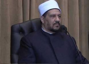 """""""الإفتاء"""": الميت يشعر بمن يزوره.. ويرد عليه السلام من قبره"""