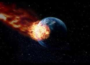 بالأدلة| عاصفة شمسية قوية تهدد الأرض.. و«الفوضى» سيناريو متوقع