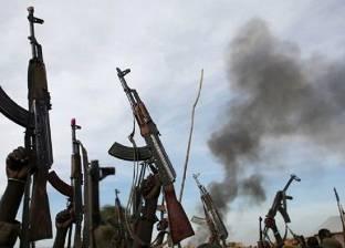 مسلحون يقتلون 4 سياح أجانب في هجوم طاجيكستان