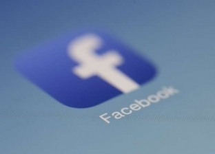 """متصفح وألعاب.. """"فيسبوك"""" تطلق إضافات جديدة لشاشتها الذكية"""