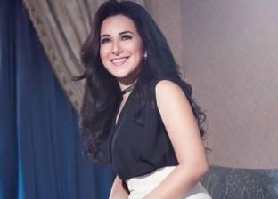 """بعد زواجها من معز مسعود.. 9 معلومات عن """"شوكولاتة السينما المصرية"""""""