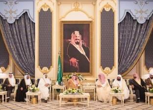 شخصيات أردنية تثني على مواقف السعودية الداعمة لعمان بعد قمة مكة