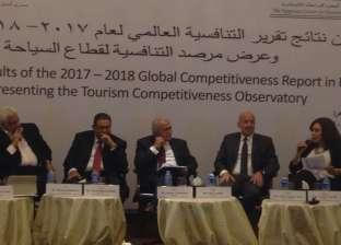 ترتيب مصر فى «تقرير التنافسية» يثير ردود فعل متباينة بين الاقتصاديين