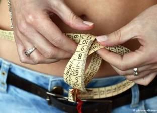 هل يساعد الصوم المتقطع في فقدان الوزن؟