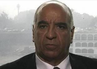 مساعد وزير الداخلية الأسبق: جهاز الأمن الوطني خرج من النفق المظلم منذ عام