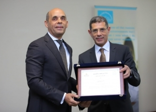 «بنك القاهرة» يشارك فى مبادرة «رواد النيل» لدعم ريادة الأعمال