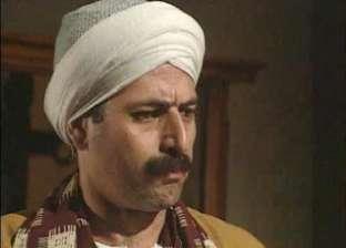 أرملة الراحل ممدوح عبدالعليم: مشاهدة أعماله تشعرني بألم فقدانه