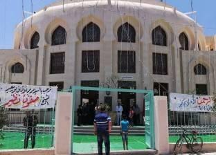 """دفاع متهم بـ""""أحداث مسجد الفتح"""" يطلب تحويل موكله إلى """"الأمراض العقلية"""""""