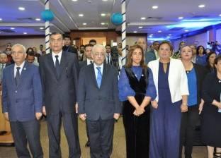 """رئيس الجمعية المصرية """"للأوتيزم"""": واحد من كل 68 مولودا مصاب بالتوحد"""