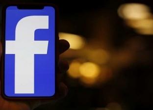 """بعد فضائح الخصوصية.. تزايد أعداد مستخدمي """"فيسبوك"""" بشكل ملحوظ"""