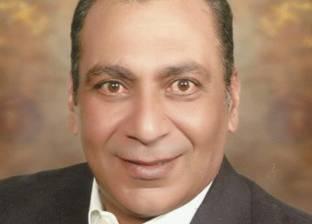 """""""الحق في الحياة"""" تعلن تضامنها أول حفل طلاق مسيحي في مصر"""