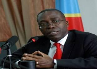 مشاورات أخيرة لإبرام اتفاق سياسي في الكونغو الديمقراطية