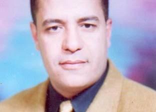 266 مرشحا يتنافسونعلى مقعدي رئيس الاتحاد ونائبه بكليات جامعة أسيوط