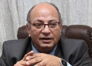 جمال شقرة: خنق اقتصاد دولة المماليك في مصر مهد لـ«سايكس - بيكو»