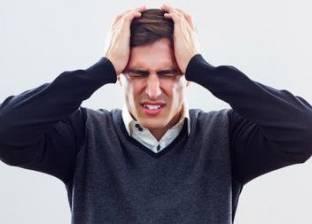 علاج جديد لمن يعانون من آلام الصداع النصفي