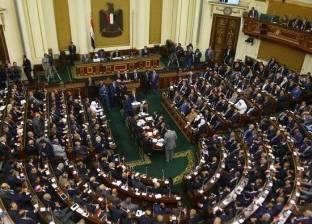 """سمير عبد الفتاح لـ""""النواب"""" مصر لم تقم بحملات دعائية للسياحة منذ ثورة يناير"""