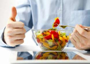 نظام غذائي يقلل من خطر ضعف الإدراك.. تعرف عليه