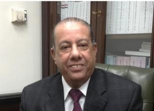 رئيس مصلحة الضرائب: إصدار قانون الإجراءات الضريبية قريبا