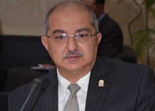 تعيين 6 رؤساء أقسام جدد بكليتي الطب والتمريض ومعهد جنوب مصر للأورام