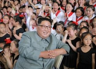 زعيم كوريا الشمالية عن إطلاق الصواريخ: تحذير لواشنطن وسيول