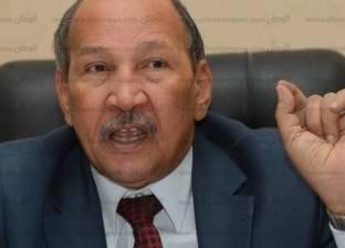 """""""الجمعيات الأهلية"""": سداد المصروفات للطلاب غير القادرين بمدارس القاهرة"""