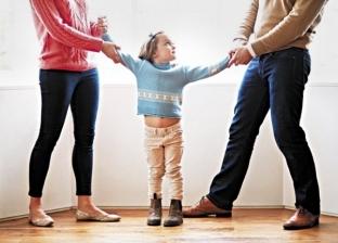 9 مخاوف للأمهات الحاضنات من تعديل قانون الأحوال الشخصية