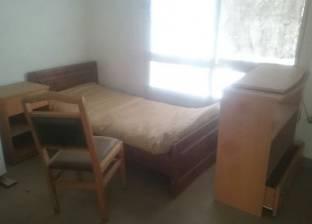 أطباء «التكليف» بالمنوفية يطالبون وزير الصحة بإلغاء «المبيت» فى الوحدات الريفية ويصفون أماكن الإقامة بـ«غير اللائقة»