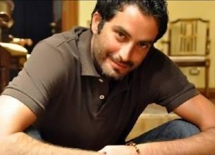 """غدا.. نبيل عيسى ينتهي من تصوير فيلم """"من 30 سنة"""" أمام أحمد السقا"""