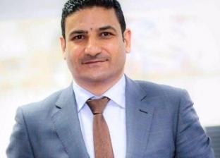 يوسف أيوب: تخفيضات مرتقبة للصحفيين على اشتراكات المترو والقطارات