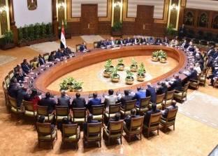مندوب روسيا بالأمم المتحدة: يجب رفع الحصار عن مختلف المناطق بسوريا