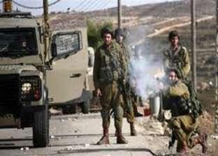 """الاحتلال الإسرائيلي يستعد لـ""""تصعيد"""" بالضفة الغربية خلال الأعياد اليهودية"""