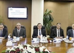 «البترول»: مزايدات عالمية جديدة لرفع إنتاج الصحراء الغربية