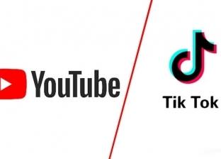 عاجل.. عدم قبول دعوى غلق «تيك توك» في مصر لانتفاء شرط المصلحة