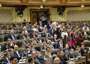 طاهر أبوزيد: الجهات الأمنية تتعامل بشكل راق مع المواطن المصري