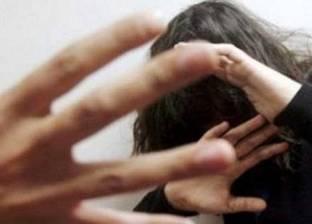 """""""صناع الخير"""" تشارك في فعالية مناهضة العنف ضد المرأة"""