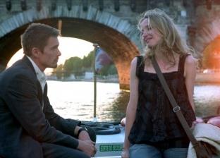 السينما عراف المستقبل.. فيلم تنبأ بحريق كاتدرائية نوتردام منذ 15 عاما