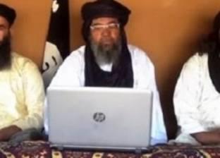 """تأسست باندماج 4 حركات مسلحة.. """"أنصار الإسلام"""" على قوائم الإرهاب"""