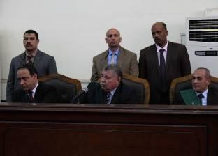 """مديرة """"ابن خلدون"""": السبب الحقيقي لاعتصام """"رابعة"""" محاولة إحراج مصر"""