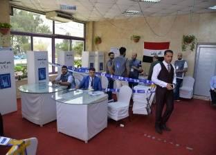 تشكيل غرفة عمليات لمتابعة الانتخابات التكميلية بين 13 مرشحا في زفتى
