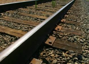 """""""السكة الحديد"""": لا صحة لتوقف حركة القطارات بالوجه القبلي"""