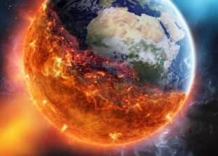 كاتب يتوقع نهاية العالم في 2019