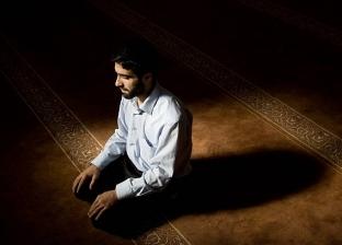 الإفتاء تنصح المسلمين بصلاة التسابيح في رمضان لتفريج الكرب