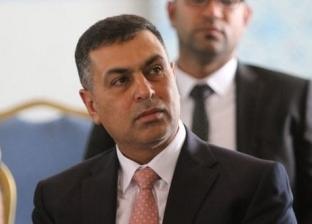 عاجل| القضاء العراقي يصدر مذكرة اعتقال ضد محافظ البصرة بتهمة التشهير