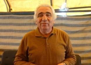 عمر علوش: الأمريكان وقوات التحالف رفضوا وقف إطلاق النار ضد «داعش».. وضغوط العشائر دفعت للتنفيذ