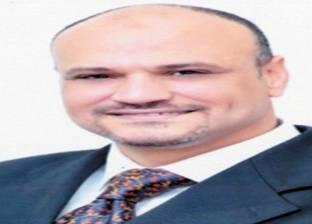 """خالد ميري: أنهينا إجراءات عقد """"عمومية الصحفيين"""" الجمعة المقبل"""