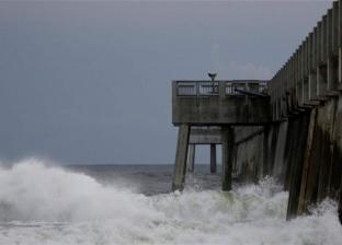 """إعصار """"ويلا"""" يتحول إلى عاصفة كارثية ويقترب من المكسيك"""
