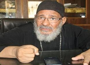 """مدير """"دراسات الكتاب المقدس"""" بشبرا: البابا ممثل المسيح على أرض مصر"""